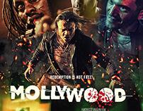 Mollywood (2018)