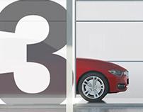 BMW - POS Dealer Italia