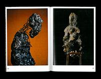 Mattia Barone • Portfolio