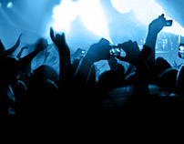 Qello Concerts: Unlock the Experience