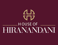 House of Hiranandani | A Brand of Legacy reinvented