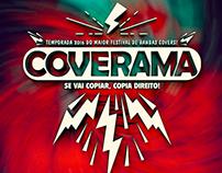 COVERAMA (2016)