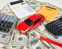 An auto title loans are typically utilized by those tha