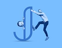 Personal Identity - Jordan Jackson