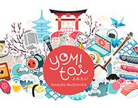 Yomitai