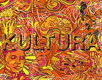 Kultura