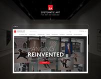 SystematicArt, e-shop