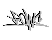 Logo Bows
