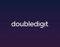 DoubleDigit Identity