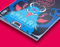 Filorosso Magazine