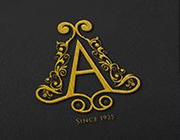 Atelier | Branding