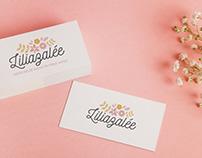 Logo Liliazalée