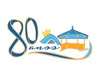Chapadinha - 80 Anos