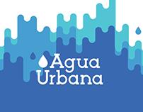 Agua Urbana