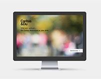 Caritas Steiermark – Wirkungsbericht 2016