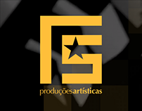 FS Produções Artísticas