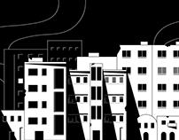 Syria animation