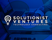 Solutionist Ventures