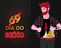 Dia do Sexo 6/9