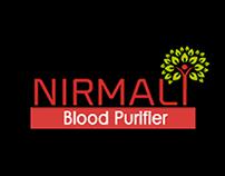 Nirmali