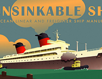 Unsinkable Ships