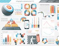 Infographic Elements (v17)