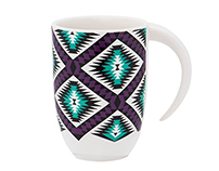 Caneca Navajo - Oxford Daily