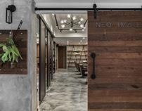 Neo Image Hair Studio