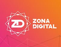 Branding Zona Digital