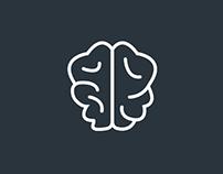 Neymar Jr Experience's app -  Icon Set