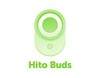 Hito Buds