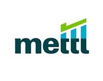 Mettl - Micro-Website Design