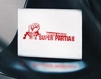 Super Partia