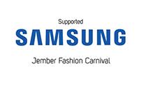 Samsung Fashion Carnival 2015