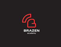 Brazen academy
