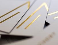 Centaur Properties branding