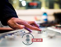 Radio - Droguerías Colsubsidio