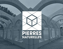Pierres Naturelles
