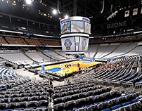 Orlando Magic 25th Anniversary (2013-14 Season)