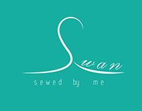 Swan Fashion Studio