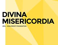 Fundación Divina Misericordia
