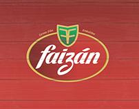 Faizán