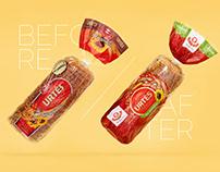 URTES bread