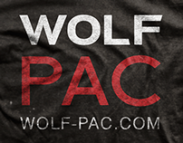 Wolf-Pac Project Part 1