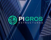 Estructuras Pi Gros