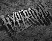 Hyperomm