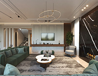 Allegria Villa Design