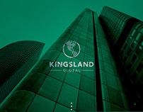 Kingsland Global