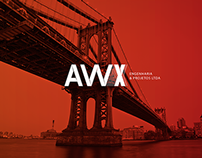 ID Visual AWX Engenharia