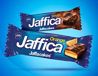 Jaffica